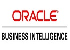 Oracle BI Development
